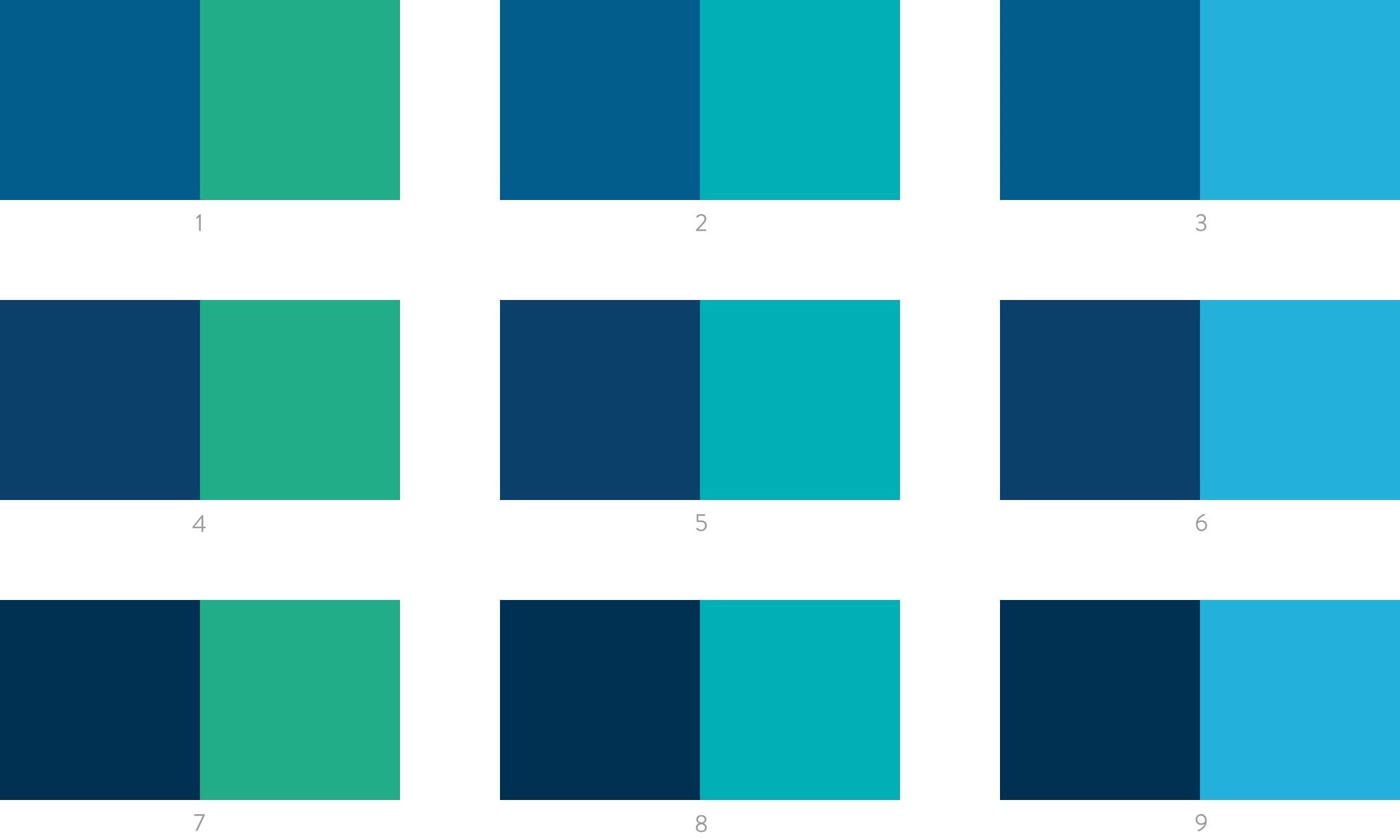 ad-colors@2x