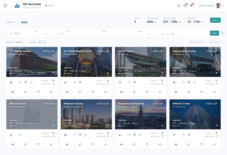 rialto-assets-desktop-grid-01@2x