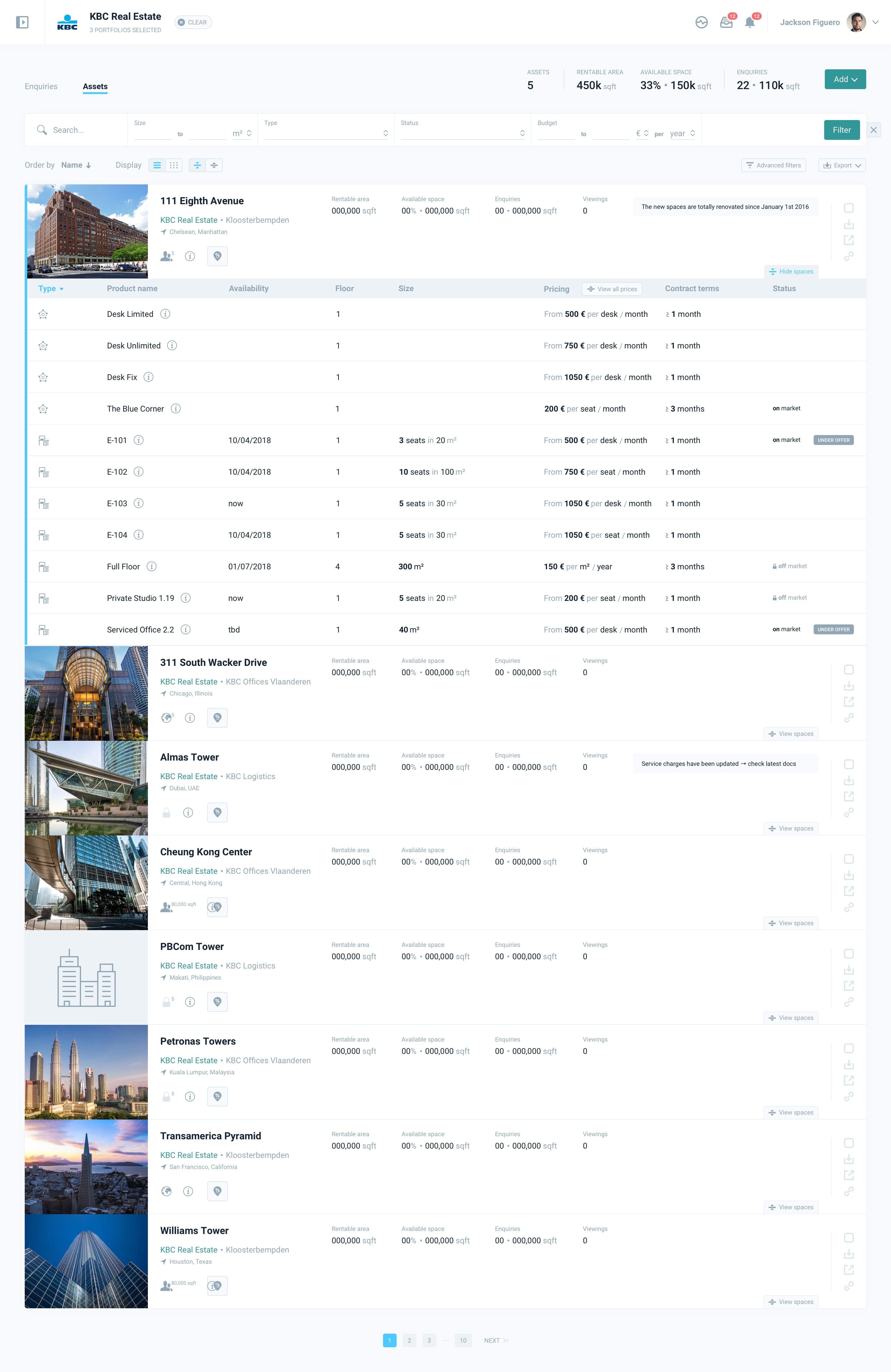 rialto-assets-desktop-table-02@2x