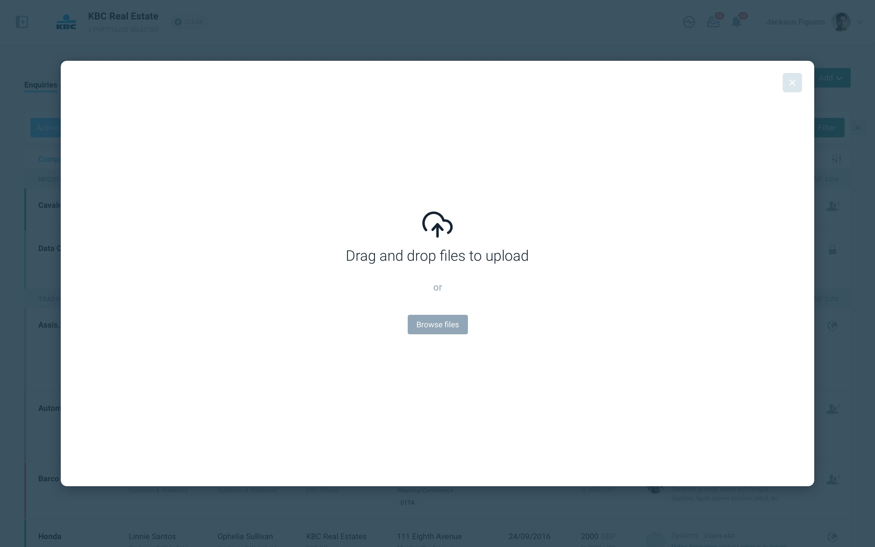 rialto – file manager — upload — 1@2x